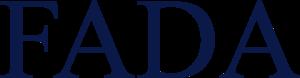 Azul FADA