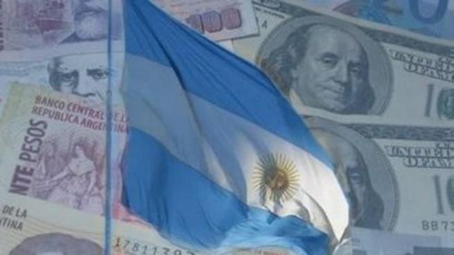 Cómo desenredar la economía argentina