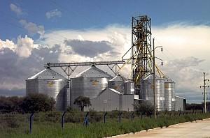 Aportes para el desarrollo agroindustrial de Argentina