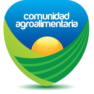 """""""FADA junto a la Comunidad Agroalimentaria"""""""