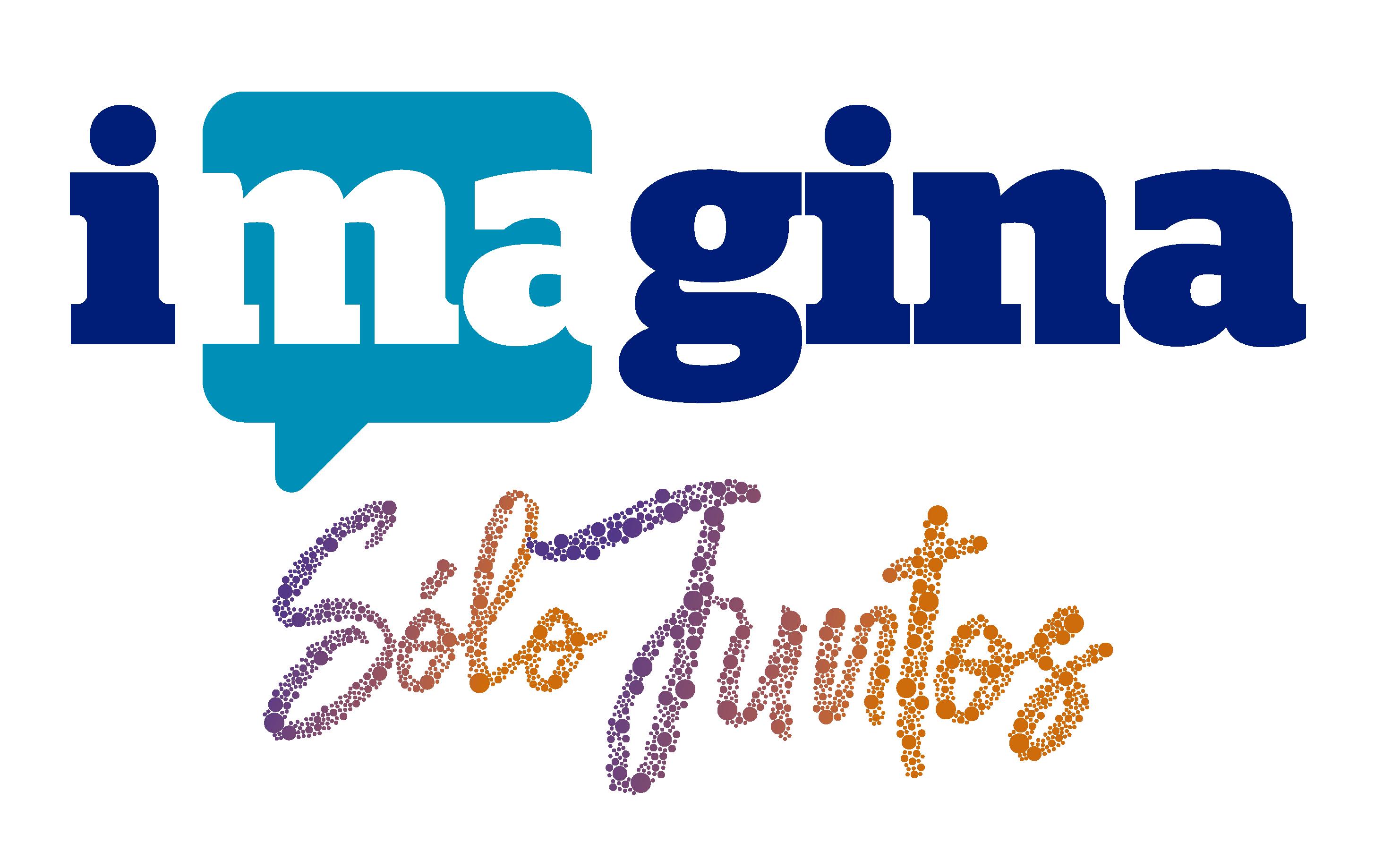 IMAGINA 2019: Sólo Juntos