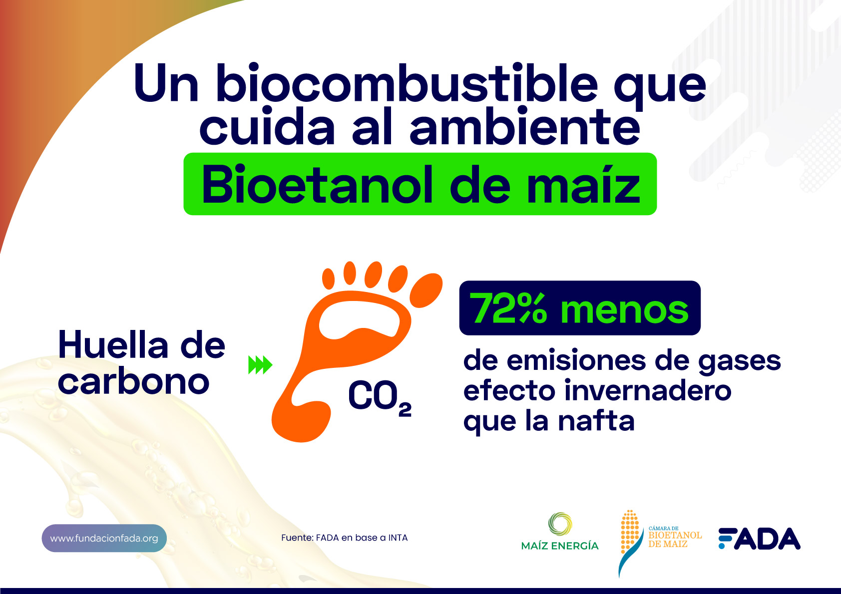 Bioetanol de maíz: aportes socioeconómicos y ambientales. Precio y mercado mundial